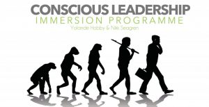 Conscious Leadership Training